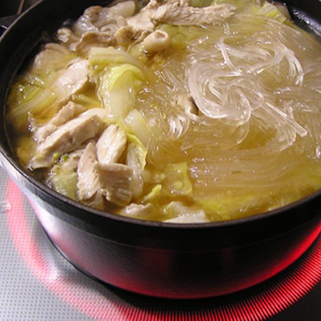 レシピ 消費 白菜 大量
