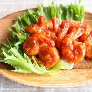 目からうろこ!「焼き肉のたれ」で作る本格中華5選