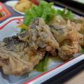 カンタン酢で南蛮漬け by Oちゃん'sさん