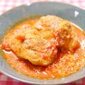 【レシピ】料理を楽しんで作った「ロールキャベツのトマト煮」長野の農家さんから届いたキャベツで作る