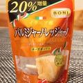 風味抜群♬しかも簡単!パルミジャーノ・レッジャーノ・チーズのクロカンテ(チーズチップス)(*´ω`*)