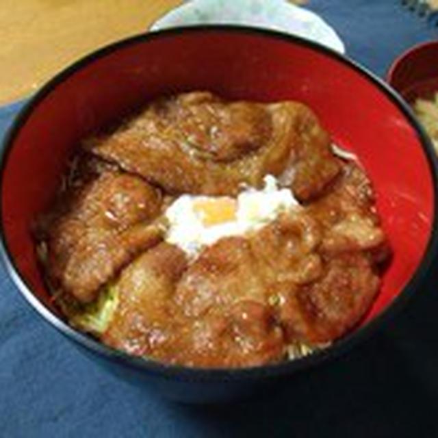 焼き タモリ 生姜 豚肉 【豚の生姜焼き】栗原はるみ流簡単レシピ!NHKで放送
