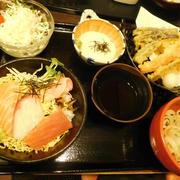 チムジルバンスパ神戸で温泉・岩盤浴・食事♪