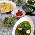 ◆野菜たっぷりカレーはデトックスもバッチリ♪ by fellowさん
