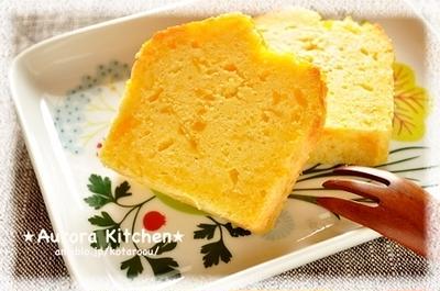 『手作りマンゴージャムdeふんわり米粉のパウンドケーキ』と、奥深きラーメンのセカイ〜☆☆