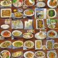 きっと見つかる !今日の献立【2020年 5月号】料理のまとめ by KOICHIさん