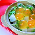【レシピ動画】ドラゴンボール風コラーゲンボール鍋の作り方☆ by 和田 良美さん