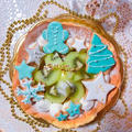 お菓子教室の会♡…おおいに語ります! by あっ君ママ♪さん