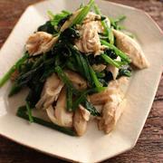 ナムルにお肉を足すと、野菜がもりもり食べられる!おすすめレシピ5選