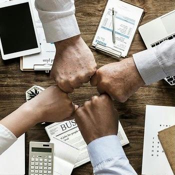 【募集中】事業をより円滑にまわせるようになる!マネジメントコンサル