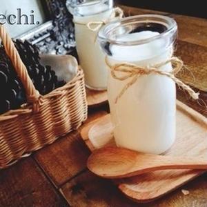料理初心者にもおすすめ♪ひんやり美味しい簡単ミルクプリン大集合!