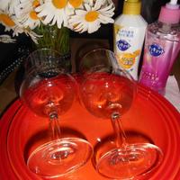 【レシピブログ】花王キュキュット オーロラポンプで華やか&明るいキッチン<2>♬