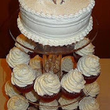 Sheriff's Wedding