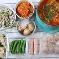 今週の常備菜!2/6 by Nigiricco*さん