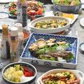 おもてなしメニュー「アワビのバター焼き」おうち食事会の一品に。&山陰旅行Part2