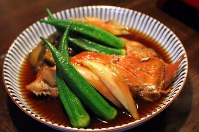 定番&変わり種も!『煮魚』のバリエーションを楽しむ21のレシピ