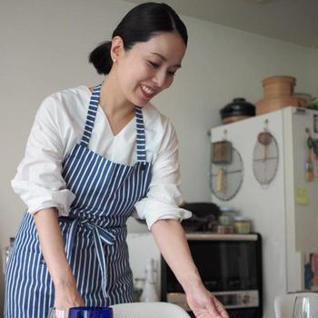 10月お料理教室
