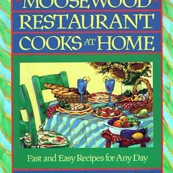 自分では思いつかないようなレシピにチャレンジする1ヶ月