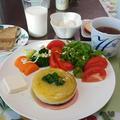 淡路島玉ねぎのステーキ