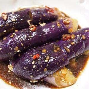 ほんのり辛味がクセになる!「ピリ辛ナムル」のおすすめレシピ