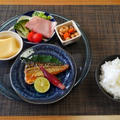 おいしい仕上がりは干し椎茸☆圧力鍋de大豆煮♪☆♪☆♪