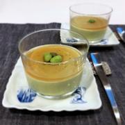 枝豆とうふ by K.GOHANさん