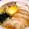 【レシピ】 すき焼きじゃなく すき煮(^^♪ ご飯がすすむ~♪ by ☆s4☆さん