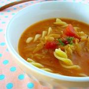 寒い朝に食べたい!簡単シチューレシピ5選