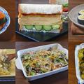 ダイエットなきゅうりを使ったレシピ6選 人気ランキング