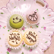 1週間のお弁当まとめ(6/11~16)とバースデーケーキ