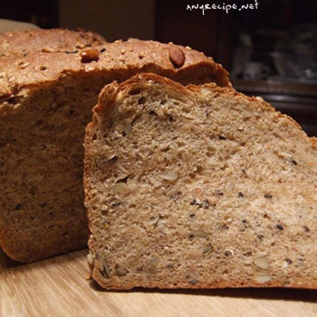 予熱なしで食パンを焼く方法