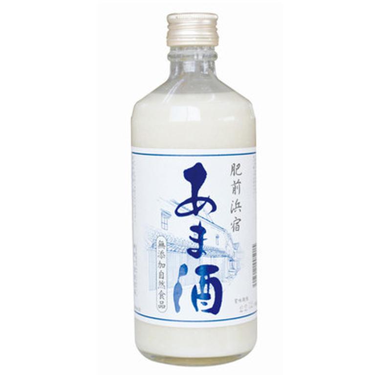 昔ながらの方法で、国産米を使用して作った甘酒。「飲む点滴」と称される程、栄養がたっぷり入っています。...