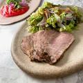 *簡単!豚肉のやわらか紅茶煮。 *三笠会館鵠沼店は9月まで。バースデーランチに。 *今からでも、頭を良くする方法。