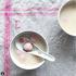 白あん×ミルクでほっこり♪冬の朝が好きになる「#白いお汁粉」