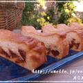 キャラメルアップルで♪ヘルシーベイクドチーズケーキ by MOMONAOさん