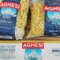 AGNESI(アネージ)ディターリリーシのラタトゥイユ