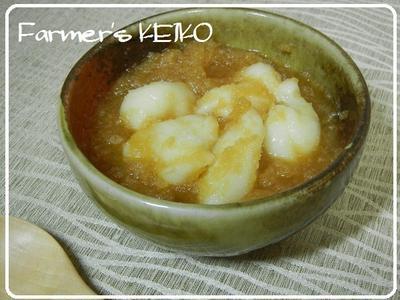 【再掲載】「大晦日のおススメ鍋」と「お餅」レシピ