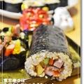 話題入り&【レシピ】節分にキンパはいかが? by hitomiさん