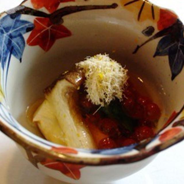 食楽 板垣(芦屋)