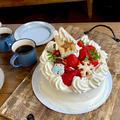 【レシピ動画】スポンジケーキの作り方動画 #ヘクセンハウス