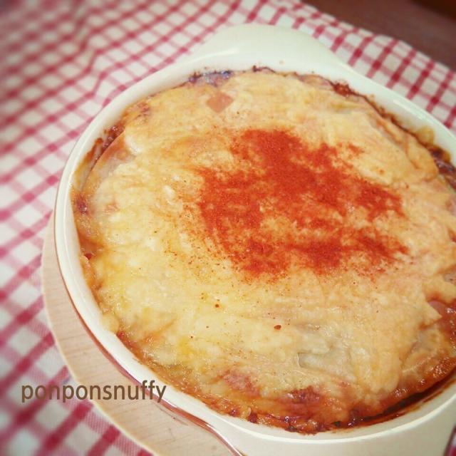 餃子の皮が余ったら♪ ラザニアの基本&調理器具別レシピ4選の画像