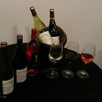第7回オトナ女子のための楽しく学ぶサントリーワインイベント♪