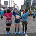 下関海響マラソン 2019
