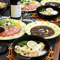 ◆秋鮭のタルタルにハロウイーンなおうちごはん♪~ゆるやか糖質制限中♪ by fellowさん