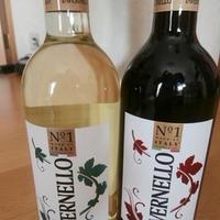 オトナ女子のための楽しく学ぶサントリーワインイベント」イタリアNo.1ワイン「タヴェルネッロ」