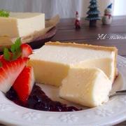 イベントにおススメのお菓子8選*いちご*ケーキ*チョコ*クリスマス*シェア*