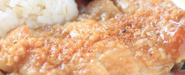 お肉がしっとり仕上がる♪「鶏もも肉×塩麹」の絶品おかず