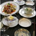 ◆アカイサキで、アクアパッツァもどき♪~イタリアンもどきなおうちごはん♪ by fellowさん
