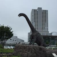 福井市講演会でした^^
