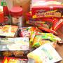 インドネシアの中毒性あるお菓子と「レシピブログマガジン」予約開始